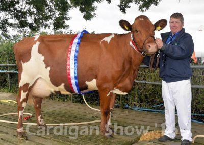 2Supreme Dairy